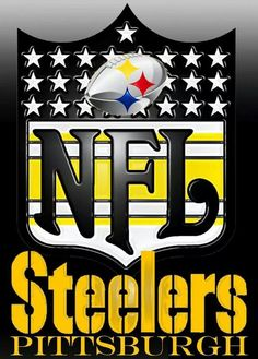 Get your Pittsburgh Steelers gear today Pittsburgh Steelers Wallpaper, Pittsburgh Steelers Football, Pittsburgh Sports, Pittsburgh Pirates, Dallas Cowboys, Pitsburgh Steelers, Here We Go Steelers, Steelers Stuff, Patriots