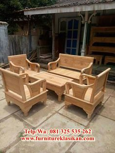 Wooden Pallet Furniture, Wood Sofa, Couch Furniture, Woodworking Furniture, Home Decor Furniture, Furniture Design, Wooden Sofa Set Designs, Wooden Front Door Design, Sofa Bed Design
