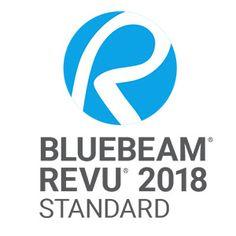 21 Best Bluebeam Revu images in 2019