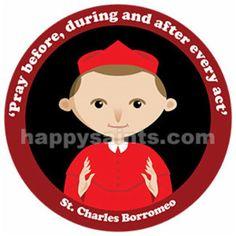 36 Best Happy Saints Images On Pinterest Baby Dolls