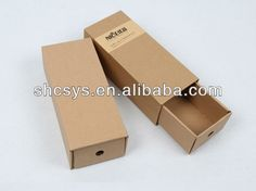 PAPER CORRUGATED PACKAGING BOX $0.1~$10