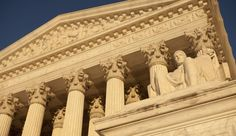 Supreme Court lets ban stand on direct corporate campaign donations - The Washington Post Citizens United, Global Business, Interesting News, The Washington Post, Supreme Court, Cincinnati, Mount Rushmore, United States, America