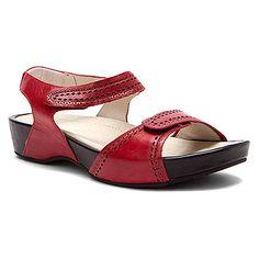 Propét Violet found at #OnlineShoes
