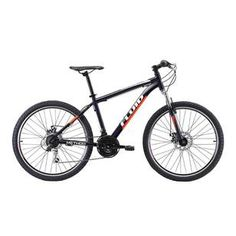 The Fluid Momentum bike for men is a quality mountain bike with great value for money at Anaconda. Shop the mountain bike range at Anaconda today! Bmx Bikes, Road Bikes, Cycling Bikes, Toddler Bike, Kids Bike, Mountain Bike Shop, Mountain Biking, All Terrain Bike, Bike Components