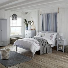 Bedroom Ideas John Lewis wilton bedroom range | john lewis, pine beds and bedrooms