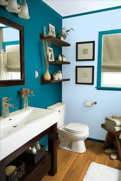 Elegant Better Homes And Gardens   My Color Finder