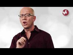 Deine wahren Ziele kennt nur dein Herz - Robert Betz - YouTube