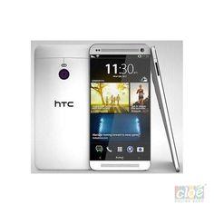 Video HTC E 9 pe Cloe.ro