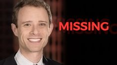 #WheresEric? Clinton Foundation CEO Declared ?Missing? by the Internet After Going Public with ?Follow the Money?