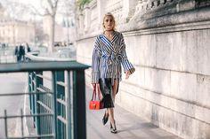 fashion_3_looks_the_belted_waist_Caroline_Daur_atelier_dore_1