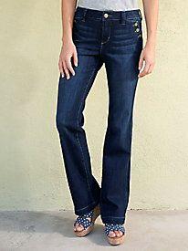 JAG® Sailor Jeans