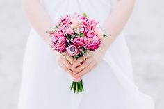Hochzeit Fehmarn_1 (0071 )