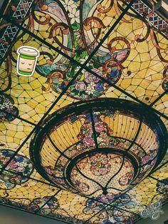 crystal city marriott 1999 jefferson davis hwy arlington va 22202
