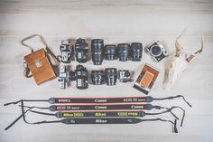 http://shotkit.com/jay-cassario/ #canon #nikon #wedding photographer #camera gear #camera porn #shotkit