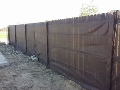 Cover+Ugly+Fence.