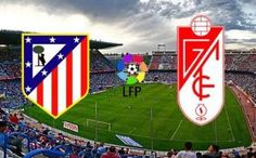 Prediksi Atletico Madrid vs Granada 17 April 2016 Hari Ini