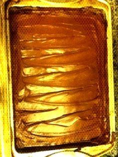 Wacky Cake: A Vegan Friendly Chocolate Cake Recipe! No Milk Or Eggs Vegan Cake vegan chocolate cake Chocolate Cake Recipe No Milk, Healthy Hot Chocolate, Crockpot Hot Chocolate, Chocolate Truffles, Vegan Chocolate, Wacky Cake Recipe 9x13, Crazy Cake Recipes, Crazy Cakes, Pound Cake Recipes