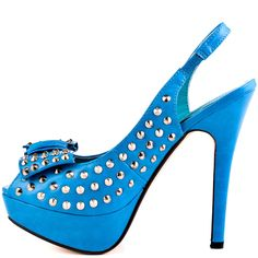These are hot! Especially in black!