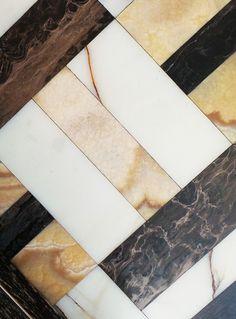 Elegant oder natürlich, hell oder dunkel, modern oder exotisch: Die Marmor Fliesen bieten für jeden Wohnstil das passende Design  http://www.arbeitsplatten-naturstein.de/marmor-fliesen-moderne-marmor-fliesen