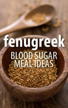 Keep your blood sugar balanced and enjoy an ancient spice that is popular around the world. Be sure to try Dr Oz's Fenugreek recommendations when cooking. http://www.recapo.com/dr-oz/dr-oz-natural-remedies/dr-oz-fenugreek-work-plant-based-way-lower-blood-sugar/