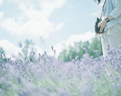 Wolf Children, Japanese Photography, Wild Girl, How To Pose, Blue Aesthetic, Grunge, Beautiful Pictures, Scenery, Kawaii