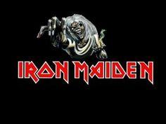 ▶ Iron Maiden @ Rock am Ring 2014 [Full Conzert/HD] [05.06.2014] - YouTube