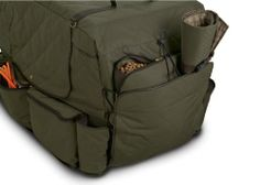 Classic Accessories Heritage Collection Dog Kennel Jacket, X-Large « DogSiteWorld.com - DogSiteWorld-Store