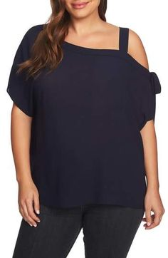 989fbaf4c10 1762 Best Plus Size Tops images in 2019 | Plus size tops, Nordstrom ...