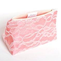 Wedding Gift Bag Stuffers : My Coral Wedding on Pinterest Coral Weddings, Nene Leakes and Plus ...
