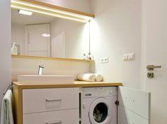 Spa, Waschmaschine, Waschräume, Ideen Fürs Zimmer, Google Suche,  Badezimmer, Häuser, Schubladen, Flippige Badezimmer, Waschmaschienen,  Hausumbau