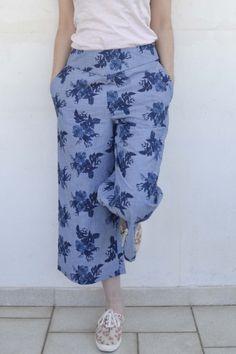 Posts, Blog, Fashion, Moda, Messages, Fashion Styles, Blogging, Fashion Illustrations