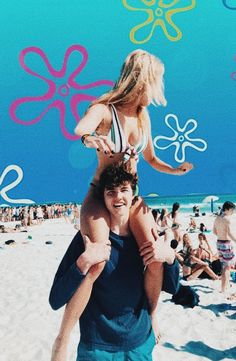 this is my first post , I'm really excited for this account. anyways happy summer! Summer Pictures, Couple Pictures, Cute Couples Goals, Couple Goals, Cute Relationships, Relationship Goals, Editing Pictures, Photo Editing, Vaporwave