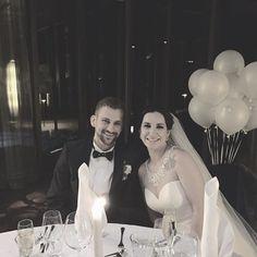 We❤️Do #wedding #7/1 #långvik #love #langvikhotel http://www.langvik.fi/