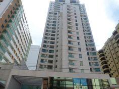 Compre Apartamento com 4 Quartos, Norte, Águas Claras por R$ 670.000.000. Possui um total de 137 m², 3 Suites, 2 Vagas de carro. Fale com Garanter Imóveis.