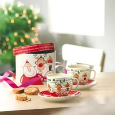 Coffee and friends Merry, Coffee, Tableware, Friends, Google, Products, Xmas, Stockings, Dinnerware