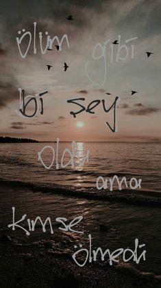 Im Sad, Music Is Life, Book Quotes, Cool Words, Karma, Instagram Story, Singing, Best Friends, Lyrics