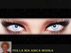 Teppisti dei Sogni - Piccolo fiore (Con testo) - Cover Franco