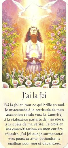 Reiki - Mario Duguay- Message Lumière Jai la foi - Amazing Secret Discovered by Middle-Aged Construction Worker Releases Healing Energy Through The Palm of His Hands... Cures Diseases and Ailments Just By Touching Them... And Even Heals People Over Vast Distances...