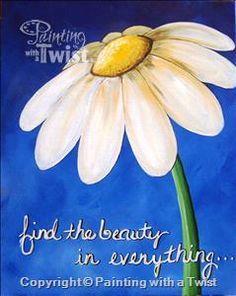 4317 Best Art Lushes With Brushes Images Paint Acrylic Art