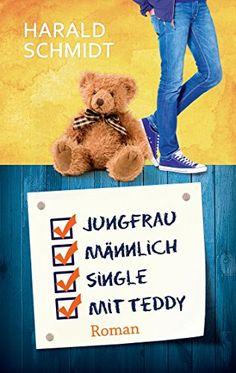Jungfrau, männlich, Single, mit Teddy von Harald Schmidt https://www.amazon.de/dp/B01NBMNFWE/ref=cm_sw_r_pi_dp_x_Gg5yybAS1G7KR