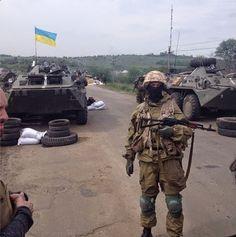 Семь причин, по которым Россия должна заткнуться в деле со сбитым «Боингом» « REukraine