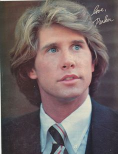 Played Frank Hardy in The Hardy Boys/Nancy Drew Mysteries. Shaun Cassidy Today, David Cassidy, Parker Stevenson, Nancy Drew Mysteries, Romantic Images, Hot Guys, Hot Men, Handsome Actors, Haircuts For Men