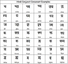 How long would it take me to learn Hindi or Bengali or Korean?