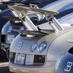 #bugatti #vitesse #spoiler #sportscars #Luxury