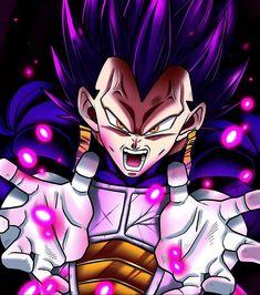 Saga Dragon Ball, Dragon Ball Image, Z Warriors, Prince, Anime Tattoos, Bleach Anime, Kawaii, Anime Shows, Anime Love
