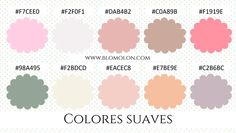 colores-suaves