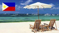 Die traumhaften Inseln der Philippinen locken mit Karibikfeeling pur und sind allemal eine Reise wert. Wie man sich während eines Aufenthaltes im Inselparadies mit dem nötigen Bargeld versorgt, verrät nun der Bericht http://www.geld-abheben-im-ausland.de/geld-abheben-auf-den-philippinen der Verbraucherberatung. Da von den meisten Banken hohe Gebühren für das Geld abheben per EC-Karte erhoben werden, stellt der Ratgeber Banken vor, die das weltweit gebührenfreie Abheben per Kreditkarte