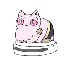 Killer Queen, jjba, Diamond Is Unbreakable Jojo's Bizarre Adventure Anime, Jojo Bizzare Adventure, Dank Gifs, Blue Exorcist, Inu Yasha, Jojo Parts, Jojo Anime, Jojo Memes, Gothic Anime