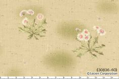 Mrs March Collection - Lecien - 30836-60- Quilt Fabric