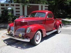 "{""i"":""imgs\/e414bd6956c01628ee85e23a9778a51f.jpg"",""w"":""500″,""h"":""375″,""l"":""http:\/\/www.antiquecar.com\/category\/1105\/Studebaker\/listings\/28976\/1939-Studebacker-L-5-Coupe-Express-Truck.html""}"